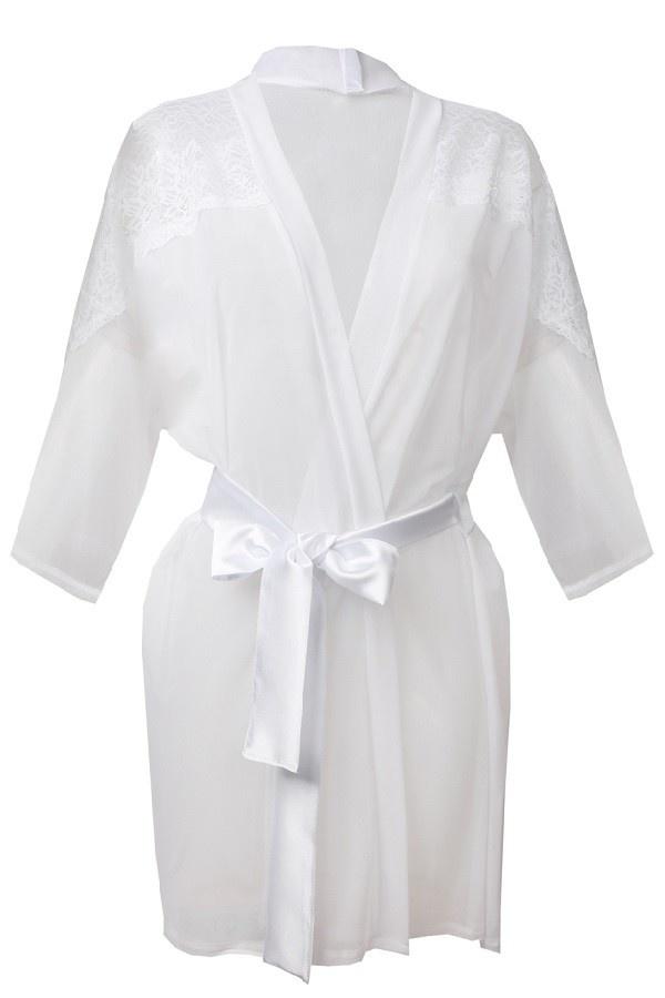 Witte Kimono Constance-3