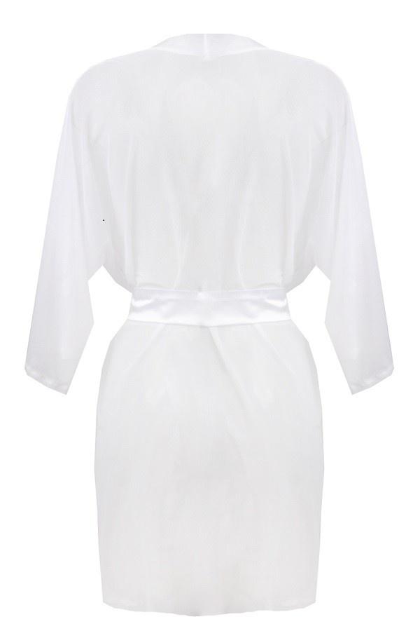 Witte Kimono Constance-4
