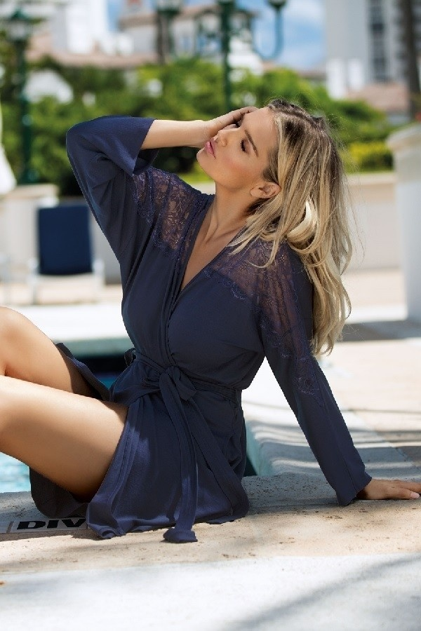 Fabienne Ochtendjas Blauw-3