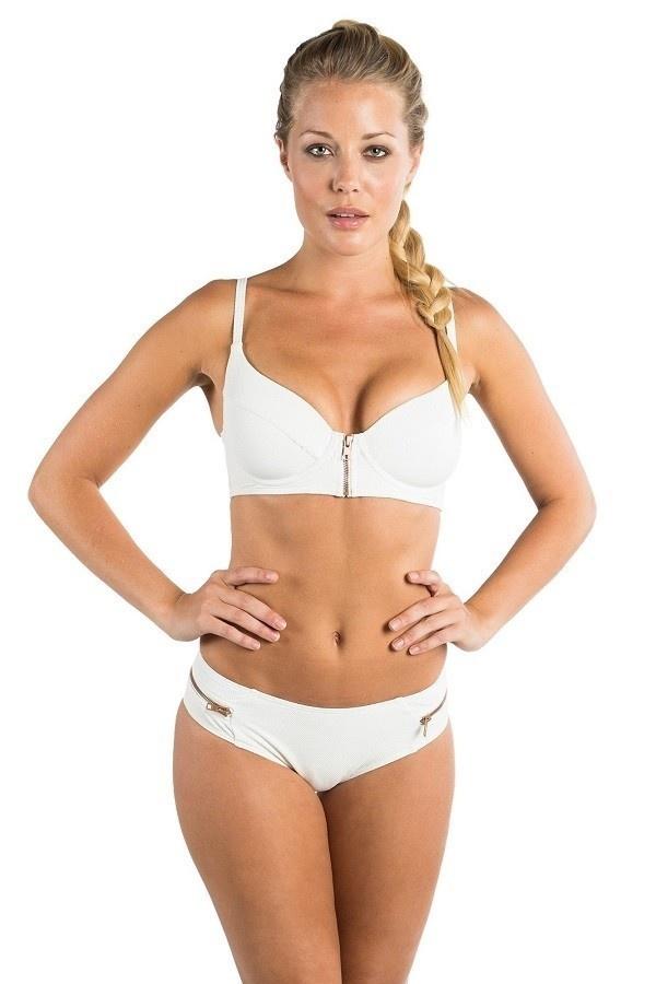 Claudia Bikini Broekje-2