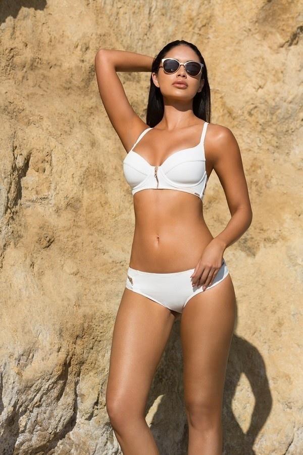 Claudia Bikini Broekje-4