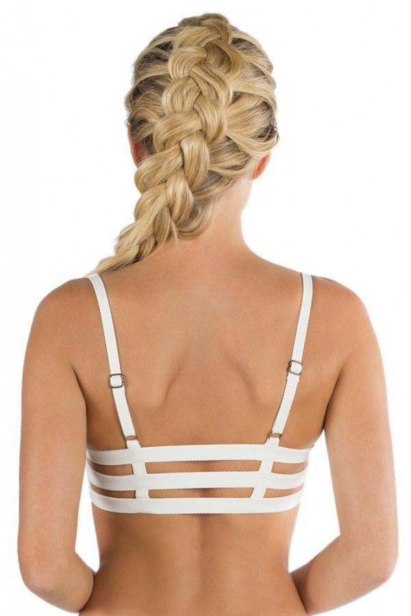 Claudia Bikini Top-2