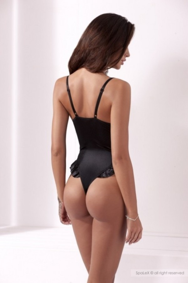 Sexy Body met Kant-2