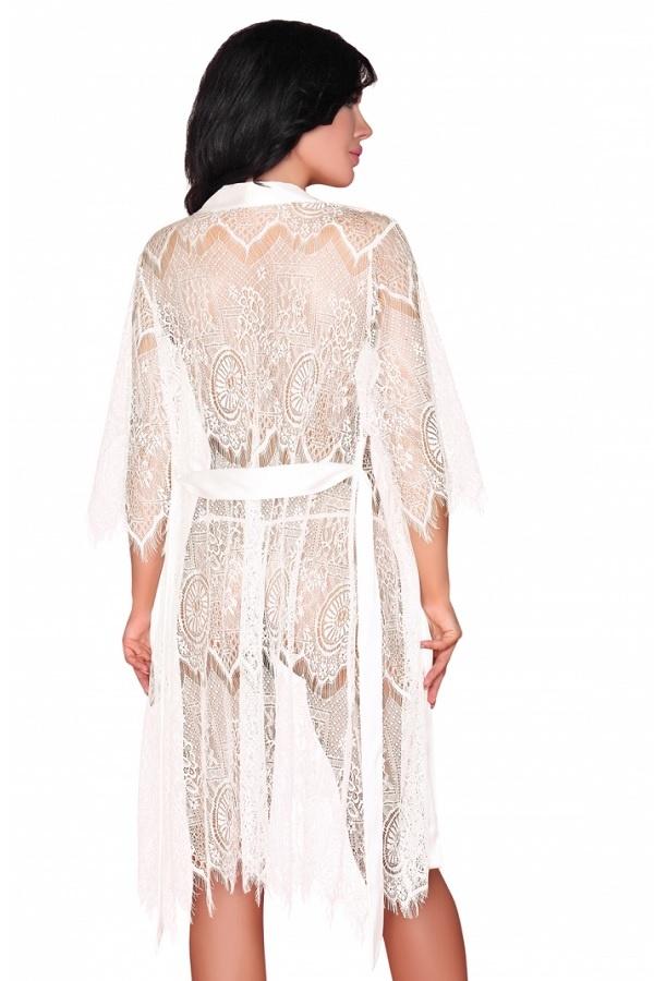 Kimono Lace Deirdre-2