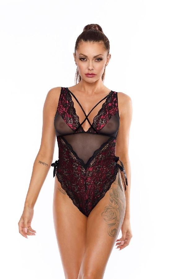 Stringbody Angelina-1