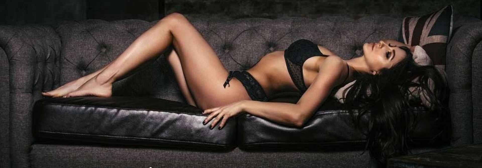 De 15 Geheimen van Sexy Lingerie