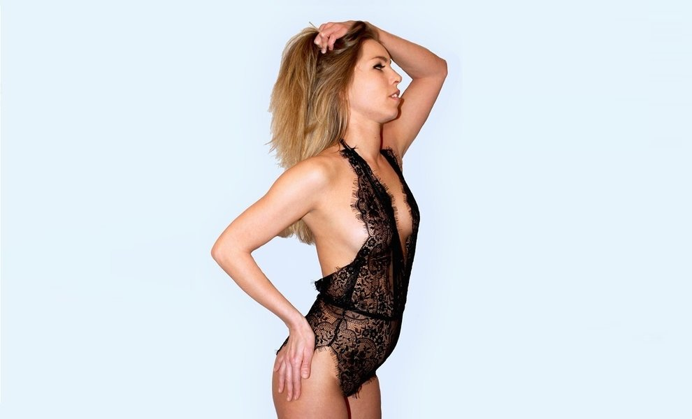 10 Redenen om niet de 'goedkoopste lingerie' te kopen