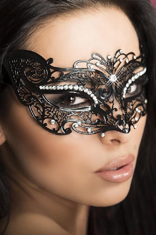 Mystie Mask-2