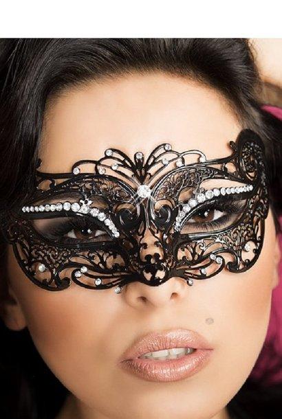 Mystie Mask