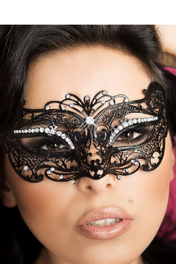 Mystie Mask-1