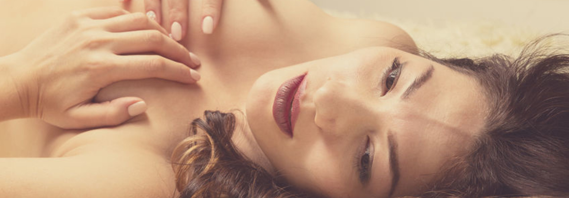 Sexieness en vrouwelijkheid anders belicht