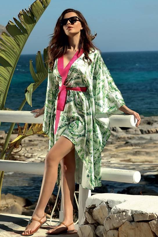 Sensuele kimono even anders-1