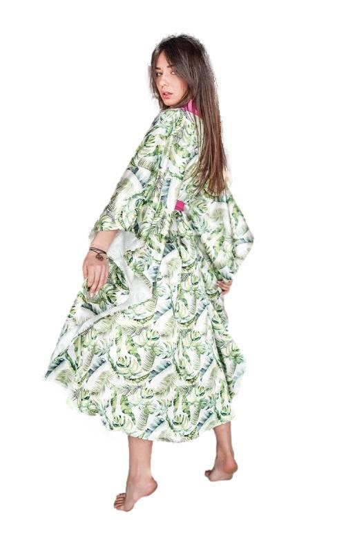 Sensuele kimono even anders-2