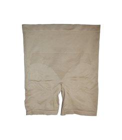 "Korrigerende Shapewear Shorts ""0477"""