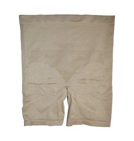 """FINE WOMAN® Corrective Shapewear Shorts """"0477"""""""