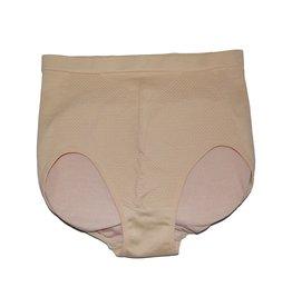 "FINE WOMAN® Corrective Shapewear Panties ""8127"""