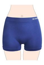 "FINE WOMAN® Microfaser Boxershort ""3003"""