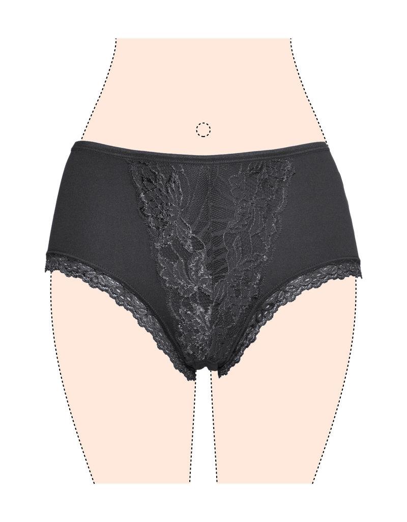 "FINE WOMAN® Cotton Panties ""6018"""