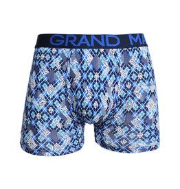 "GRAND MAN Cotton Boxershort ""5033"""