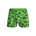 AMSTERDAM GRAND MAN Cotton Boxershort 5013-AM