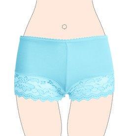 """FINE WOMAN® Cotton Boxershort """"8137"""""""