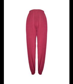 Dames Pyjama Broek 707