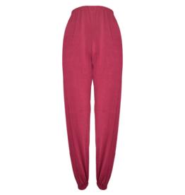 FINE WOMAN® Women's Pajama Pants 707