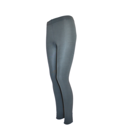 Women's Thermal Legging 801-2K