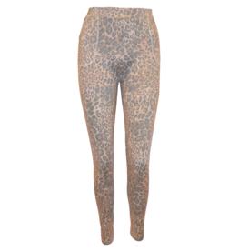 FINE WOMAN® Women's Legging 820