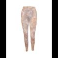 FINE WOMAN® Dames Legging 821