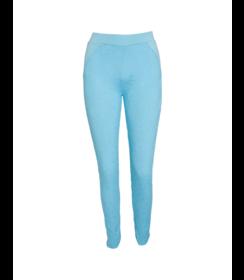 Dames Legging 9305