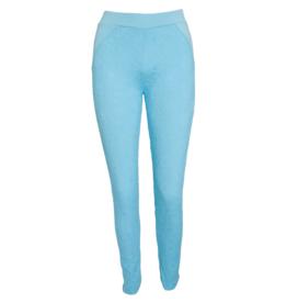 FINE WOMAN® Women's Legging 9305