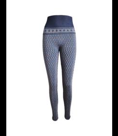 Dames  Legging 33082