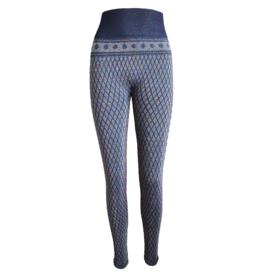 FINE WOMAN® Women's Leggings 33082