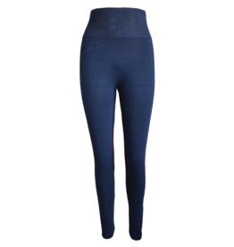 FINE WOMAN® Women's Leggings 33083