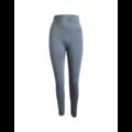 FINE WOMAN® Dames  Legging 33083