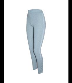 Dames  Legging 33076