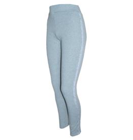 FINE WOMAN® Women's Leggings 33076