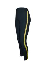 FINE WOMAN® Damen  Legging 33076
