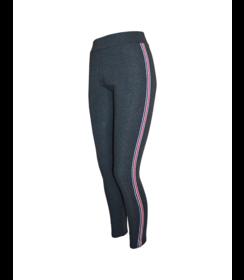Dames  Legging 33077