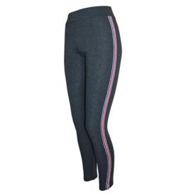 FINE WOMAN® Women's Leggings 33077