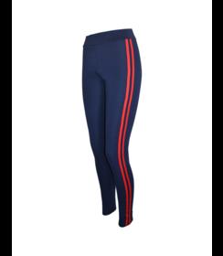 Dames  Legging 33078