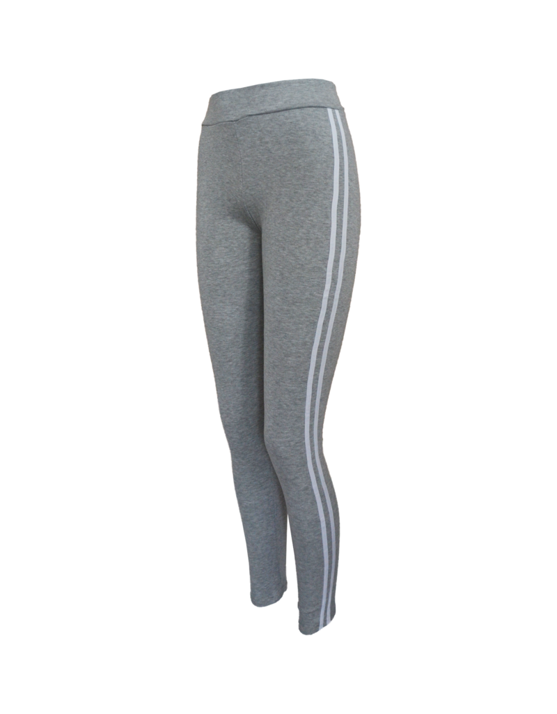 FINE WOMAN® Damen  Legging 33078