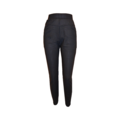 FINE WOMAN® Women's Pants 33073