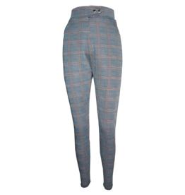 FINE WOMAN® Women's Pants 33075