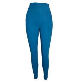 FINE WOMAN® Women's Pants 33081