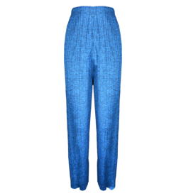 FINE WOMAN® Women's Pants Pleated 33055