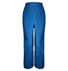 FINE WOMAN® Women's Pants Pleated 33066
