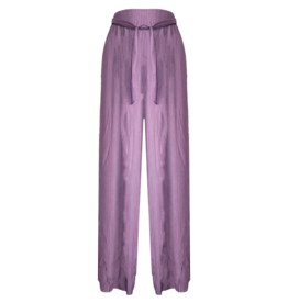 FINE WOMAN® Women's Pants Pleated 33085