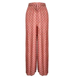 FINE WOMAN® Women's Pants Pleated 33074